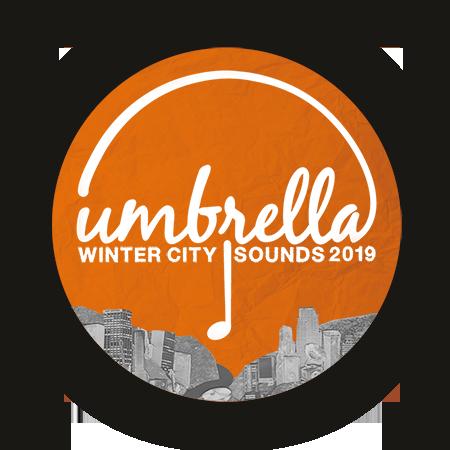 umbrella-logo-web